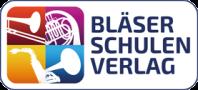 blaeser-schulen-verlag.de