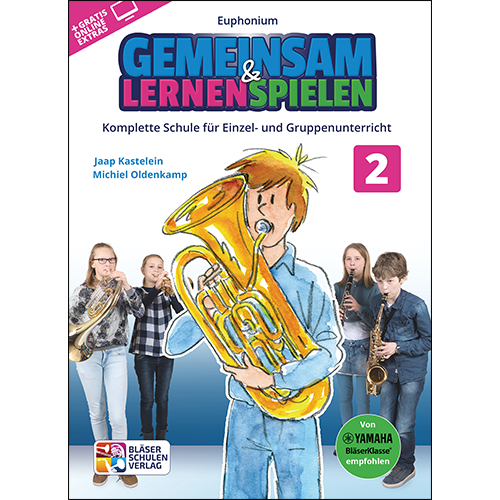 Euphonium-Cover-Band-2