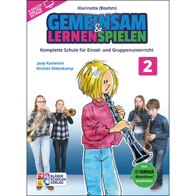 Klarinette-Boehm-Cover-Band-2
