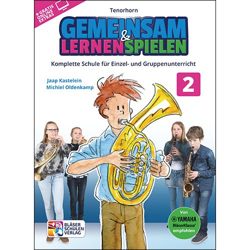 Tenorhorn-Cover-Band-2