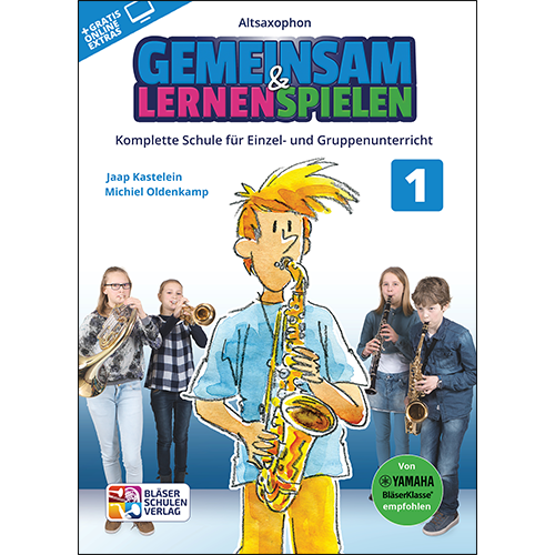 altsaxophon-cover-band-1