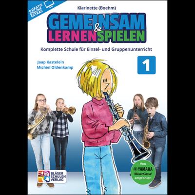 klarinette-boehm-cover-band-1