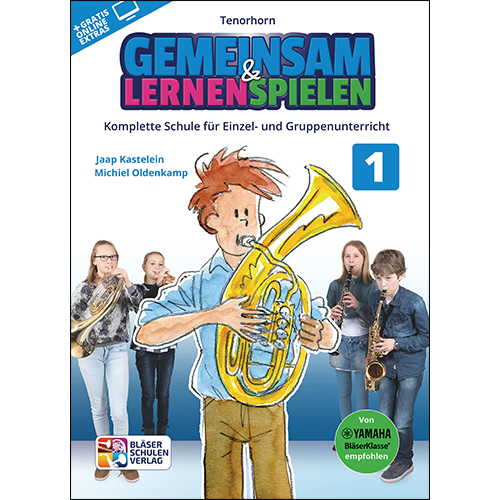 tenorhorn-cover-band-1