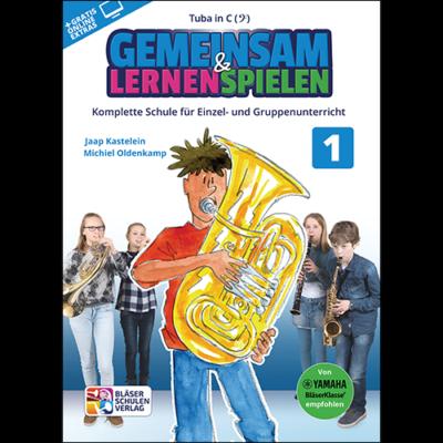 tuba-cover-band-1